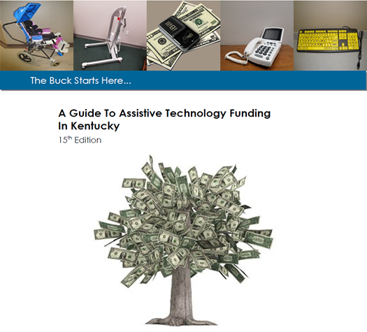 Funding Book Cover Image