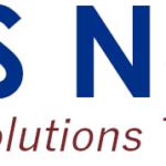 KATS Network Logo