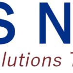 KATS Logo 2020 4 ColorALT
