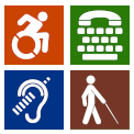 KATS Network Icon Image